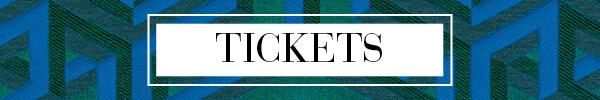 salon-residence_tickets